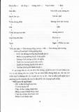 Giáo trình châm cứu thú y part 3