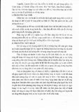 Giáo trình châm cứu thú y part 4