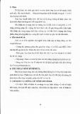 Giáo trình châm cứu thú y part 5