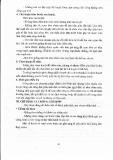 Giáo trình châm cứu thú y part 6
