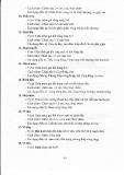 Giáo trình châm cứu thú y part 8