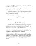 Giáo trình địa vật lý giếng khoan part 6