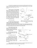 Giáo trình địa vật lý giếng khoan part 8
