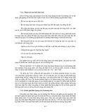 Giáo trình địa vật lý giếng khoan part 9