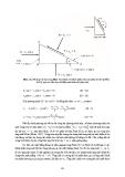 Giáo trình cơ học đất part 5