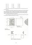 Giáo trình cơ học đất part 8