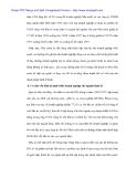 Các quan điểm về Doanh nghiệp nhà nước và giải pháp cho Việt Nam - 3