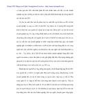 Các quan điểm về Doanh nghiệp nhà nước và giải pháp cho Việt Nam - 6