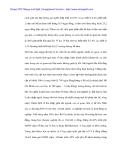 Lí luận tiền lương của C.Mác và vận dụng hoàn thiện chính sách tiền lương Việt Nam - 3