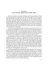 Giáo trình- Tin học chuyên ngành trong chăn nuôi và thú y-chương 2