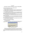 Giáo trình- Tin học chuyên ngành trong chăn nuôi và thú y-chương 3