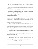 Giáo trình hướng dẫn phân tích các đặc tính ổn áp trong mạch điện diot ổn áp xoay chiều p6