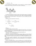 Giáo trình hướng dẫn phân tích nguyên lý chồng chất các chấn động trong hiện tượng giao thoa p5