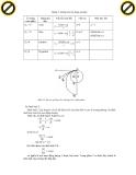 Giáo trình hướng dẫn phân tích những phương pháp nghiên cứu chủ yếu của thiên văn cổ điển p5