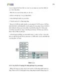Giáo trình hướng dẫn phân tích phương pháp định tuyến các giao thức trong cấu hình TCPU p6