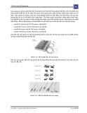 Giáo trình phân tích các mô hình quản lý mạng phân phối xử lý dữ liệu trên diện rộng p6