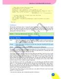 Giáo trình phân tích các phương pháp lập trình trên autocad p3