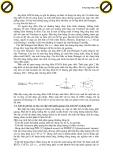 Giáo trình phân tích hệ ghi đo phóng xạ trong y học theo định luật Hevesy p4