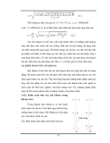 Bài giảng khoan dầu khí tập 1 part 6