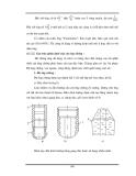 Bài giảng khoan dầu khí tập 1 part 8