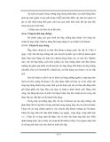 Bài giảng khoan dầu khí tập 1 part 9