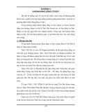 Bài giảng khoan dầu khí tập 2 part 1