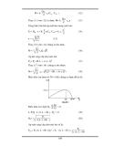 Bài giảng khoan dầu khí tập 2 part 3