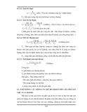 Bài giảng khoan dầu khí tập 2 part 4