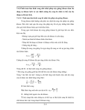 Bài giảng khoan dầu khí tập 2  part 6