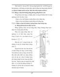 Bài giảng khoan dầu khí tập 2 part 7
