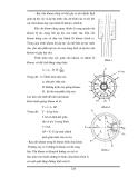 Bài giảng khoan dầu khí tập 2 part 8