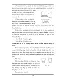 Bài giảng khoan dầu khí tập 2 part 9