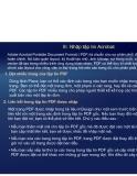 Tự học Indesign CS2 : Đồ họa part 3