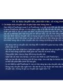 Tự học Indesign CS2 : In ấn part 6