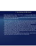 Tự học Indesign CS2 : Layout part 3