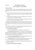 Giáo trình thí nghiệm công trình - Chương 6