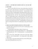 Công nghệ laser trong cơ khí chế tạo - Chương 2
