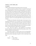 Công nghệ laser trong cơ khí chế tạo - Chương 3