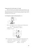 Công nghệ laser trong cơ khí chế tạo - Chương 6
