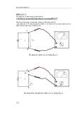 Kỹ thuật đo lường điện tử - Chương 10