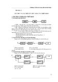 Kỹ thuật đo lường điện tử - Chương 2