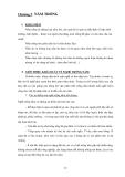BÀI GIẢNG NẤM ĂN VÀ VI NẤM - CHƯƠNG 3