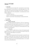 BÀI GIẢNG NẤM ĂN VÀ VI NẤM - CHƯƠNG 5