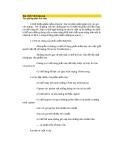 Bài Viết Về Ethereal