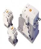 Tài liệu thực hành Điện công nghiệp: Bài 2 - Khởi động từ và nhấp máy