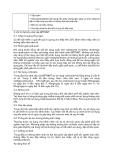 Bài giảng nội khoa : HÔ HẤP part 9