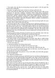 Bài giảng nội khoa : NỘI TIẾT part 4