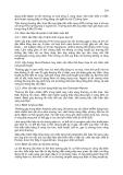 Bài giảng nội khoa : THẬN TIẾT NIỆU part 4