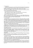 Bài giảng nội khoa : TIM MẠCH THẤP TIM part 10