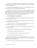 Bài giảng bệnh chuyên khoa nông nghiệp : BỆNH HẠI CÂY LÚA part 3